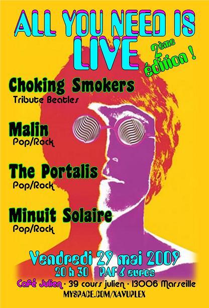 Choking Smokers Allyouneedislive2-a_s